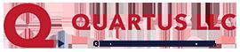 Quartus LLC